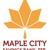 Maple City Savings Bank