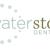 Waterstone Dentistry