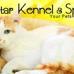 North Star Kennels