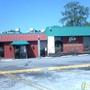 Gin's Chinese Restaurant