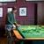 Billiard Specialist