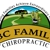 BC Family Chiropractic