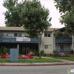 Bayfair East Apartments