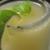 Fresh Mexicano Griil