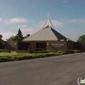 New Life Church-Cupertino - Cupertino, CA