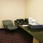 Baymont Inn & Suites - Evansville, IN