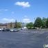 Bingham Farms Elementary Schl