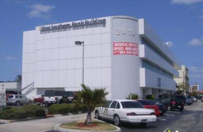 Target Wealth Strategies - Fort Lauderdale, FL