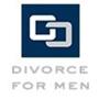 Goldberg Jones-Divorce For Men - Seattle, WA