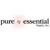 Pure Essential Supply Inc