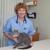 Sandhill Pet Clinic