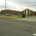 Cherokee Hills Baptist Church