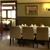 The Raymond Restaurant