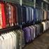 Red Line Clothing, LLC