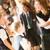 Bloomfield Christian School