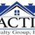 Reaction Realty Group Inc
