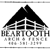 Beartooth Arch and Fence Co