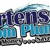 Mortensen Custom Plumbing