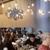 Benjy's Restaurant