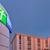 Holiday Inn Express FLINT-CAMPUS AREA