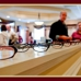 Valley Vision Optometric Center
