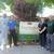 Vista Pacifica A Center For Rehabilitation & Growth