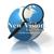 New Vision Enterprises, Inc