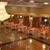 Astoria Complex Catering Hall