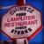 Lampliter Restaurant