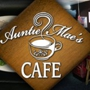 Auntie Mae's Cafe
