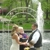 Marital Bliss Wedding Services