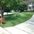 LaneScapes Lawn Care