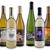 North Carolina Wine Gifts LLC