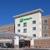 Holiday Inn CASPER EAST - MCMURRY PARK