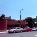 Paulina Market