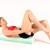 New Leaf Fitness - MELT Method