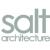 Salt Architecture, Inc