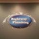 Rightway Plumbing LLC