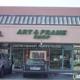 Art & Frame Shop