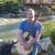 Wayne White Guitar Instruction/Performing Artist