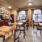 Best Western Los Alamitos Inn & Suites - Los Alamitos, CA