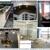Handyman Joe's Home Repairs and Improvements
