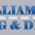 Williamson Shipping & Delivery, LLC