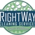 RightWay Cleaning Services