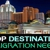 NY Express Immigration & Paralegal Services Plus