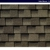 Exterior Expressions Roofing & Gutters