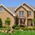 Sparrow Property Management, Inc.