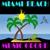 Miami Beach Music Group, Inc