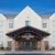 Staybridge Suites SPRINGFIELD-SOUTH