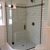 Saccullo Shower Door & Discount Surplus